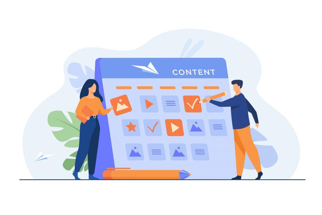 happy SEO Planning_Social Media Planner_ Social Media Tools_SM Planning_Social Media Planning