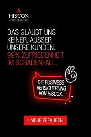 Gruenderfreunde_Hiscox