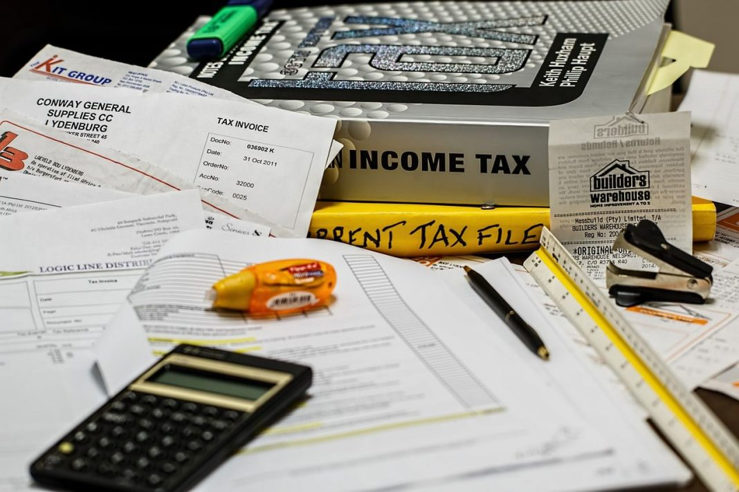 Steuern_Startup_Unternehmen