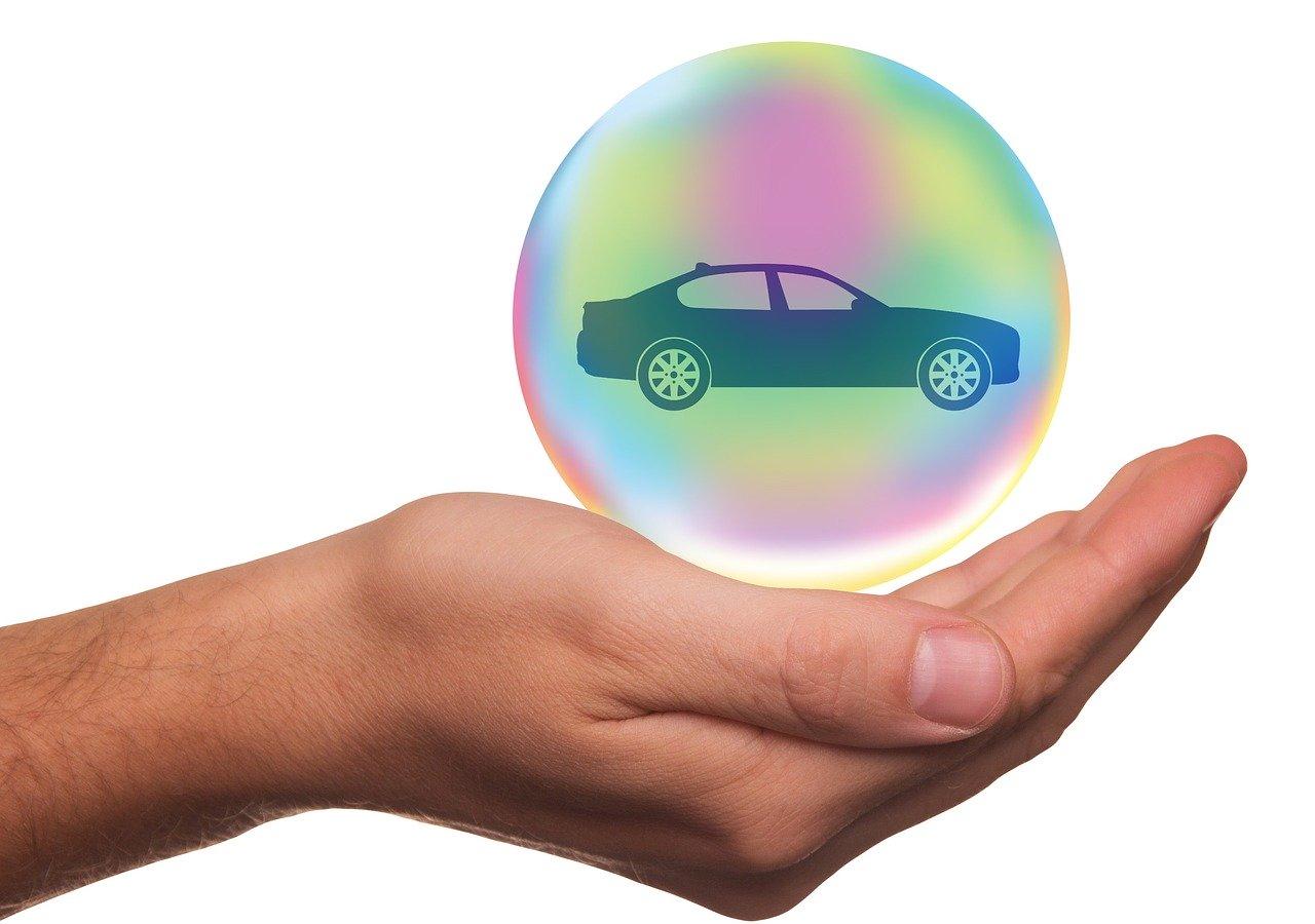 Auto_Versicherung