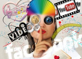 Modernes_Marketing_Internet_PR_Startup