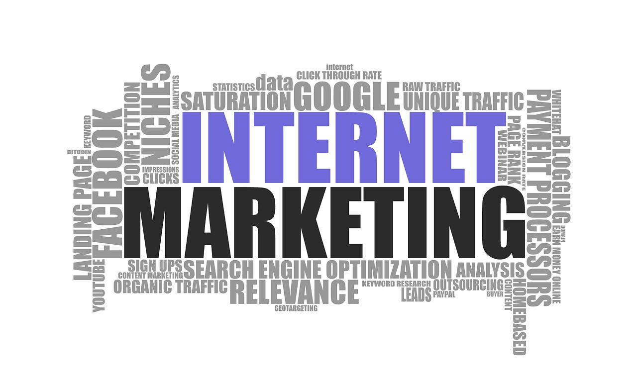 Was spricht für den Einsatz einer Online-Marketing-/AdWords-Agentur?