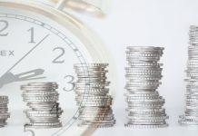 Ohne einen Investor finanzieren