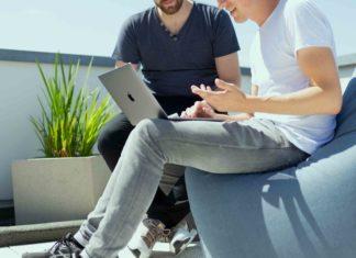 jobify Jobsuche Start-up