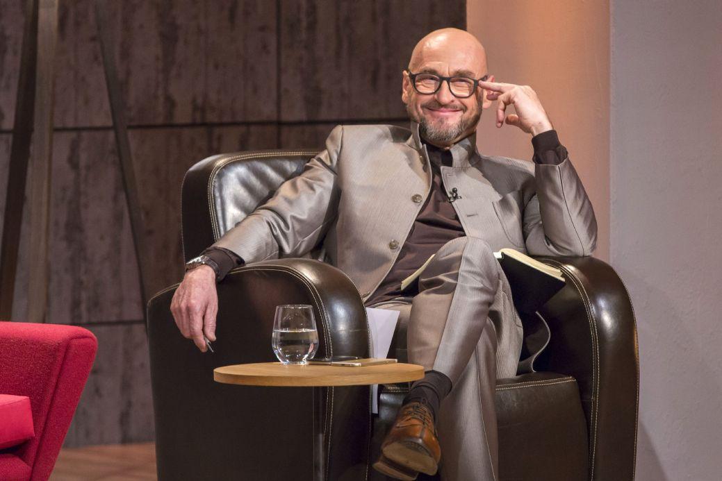 Presseschau: Jochen Schweizer ist kein Löwe mehr