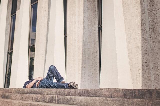 Kein Stress – hier kommen unsere besten Tipps für mehr Gelassenheit