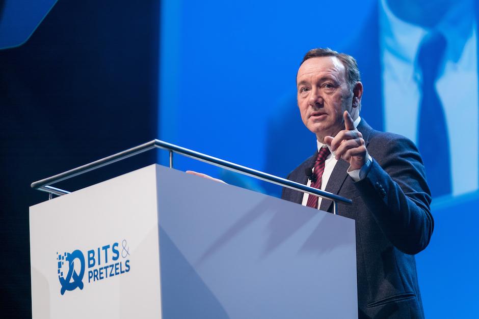 Presseschau: Welche Promis in Startups investieren