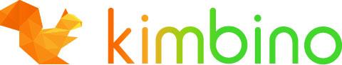 Kimbino Logo