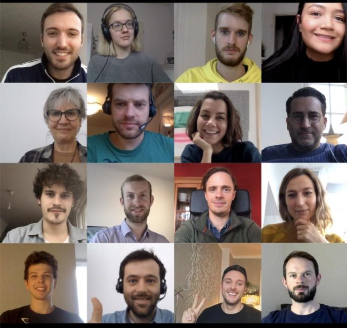 Startup_Gründer_Gruender_lawpilots_Mitarbeiter_neues-Mindset-2021_Mindset-Corona