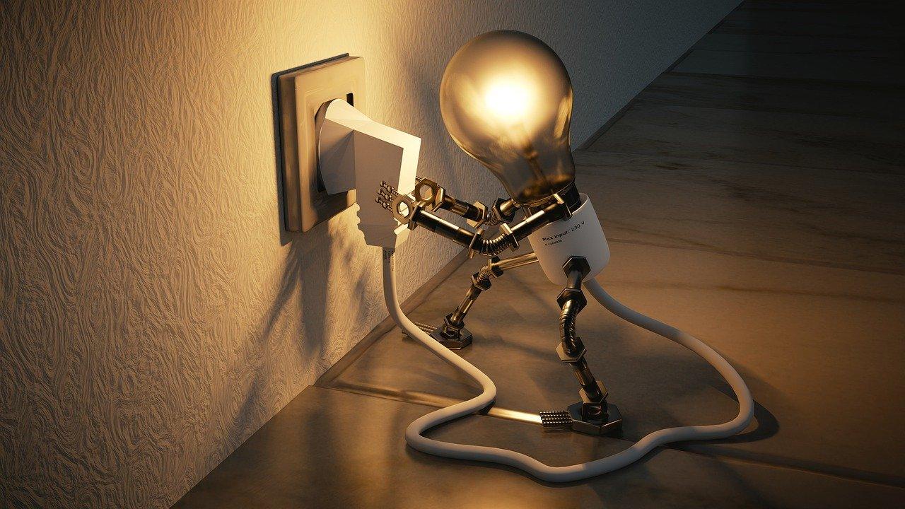 Licht_beleuchtung_Homeoffice