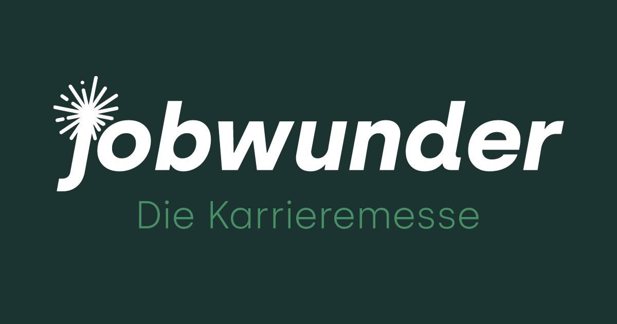 Jobwunder_Karrieremesse