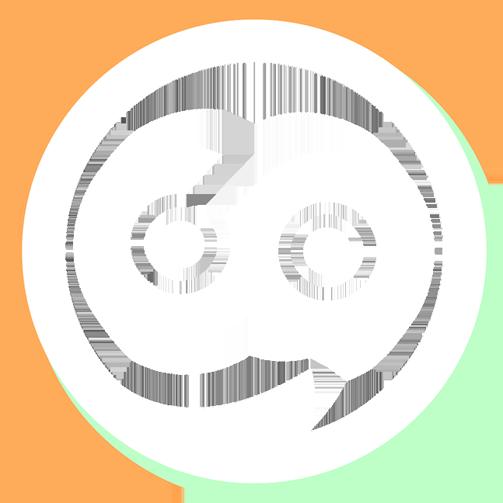 Gründerfreunde Logo