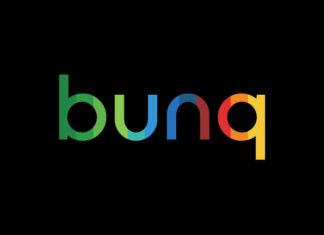 logo_bunq