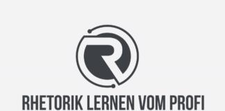 Rhetorik_lernen_startup