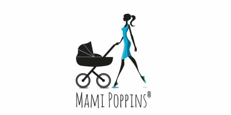 Mami Poppins – Kinderwagen mieten