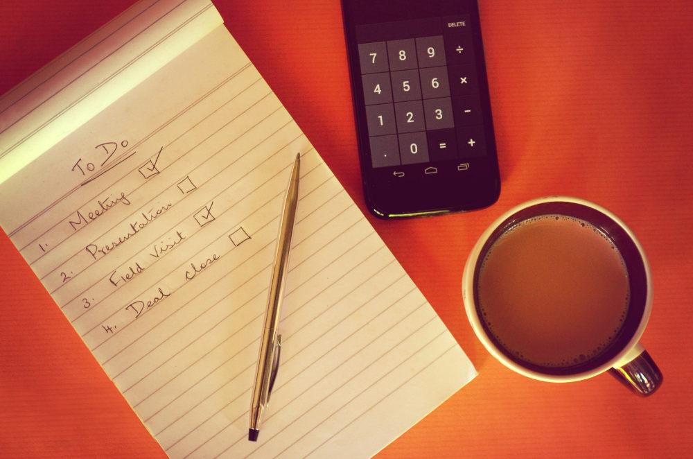 meetings-tips-business-list-topics