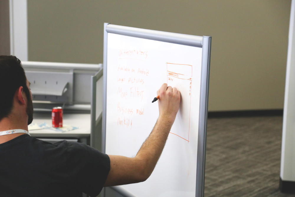 meetings-whiteboard-coach