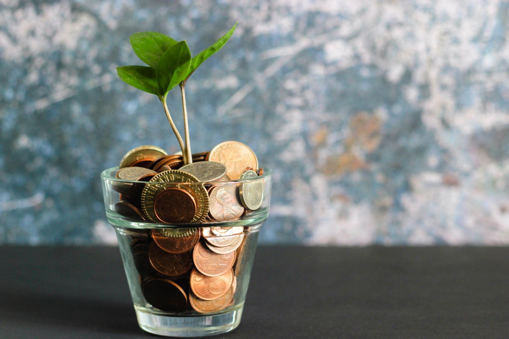 Finanzierung_Startup_Corona_Gründer