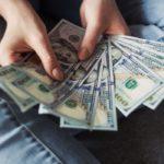 Wie du Lohnsteuern sparen und sinnvoll für dein Startup einsetzen kannst