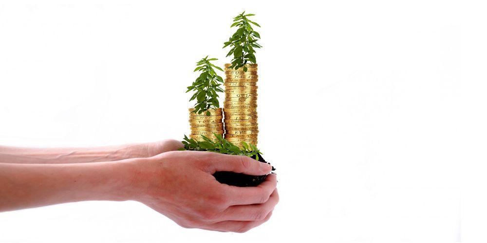 Finanzierung ohne Investor – Welche Möglichkeiten haben Gründer*innen?