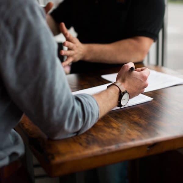 Bewerbung bei Startups: Tipps und Tricks