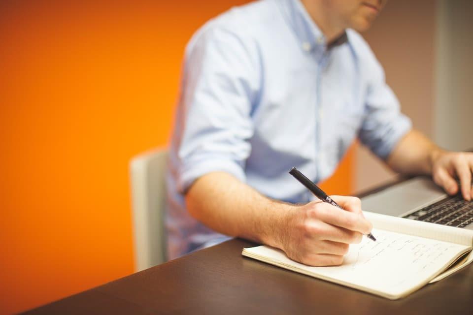 Förderkredite - wie Gründer zu einer günstigen Finanzierung kommen