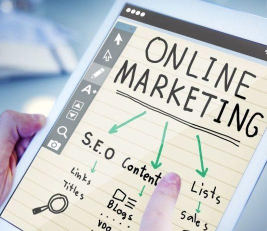 Online_Marketing_Startup_Wachstum