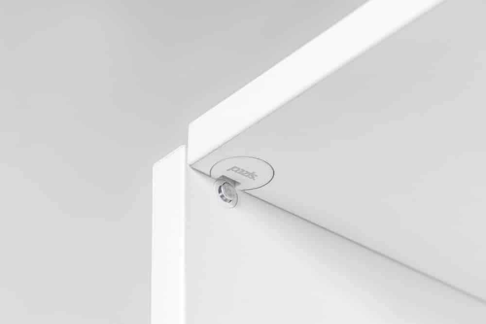 pazl Möbelsystem furniture