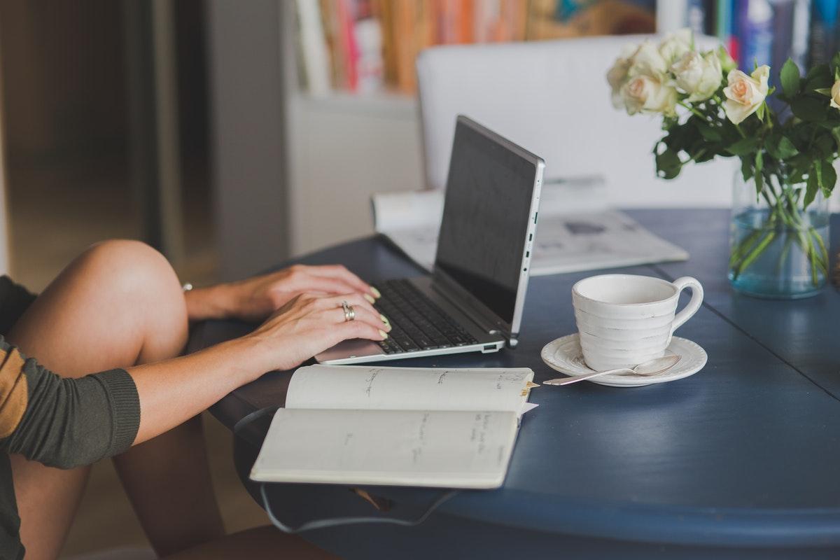 New Work: Wie sich der Arbeitsalltag ändern wird