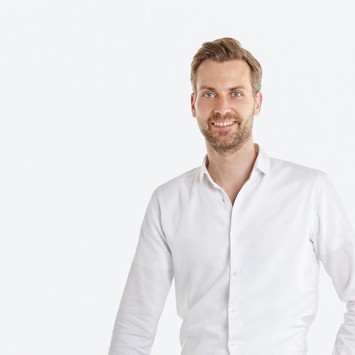 Interview mit Philip Laukart von WeWash
