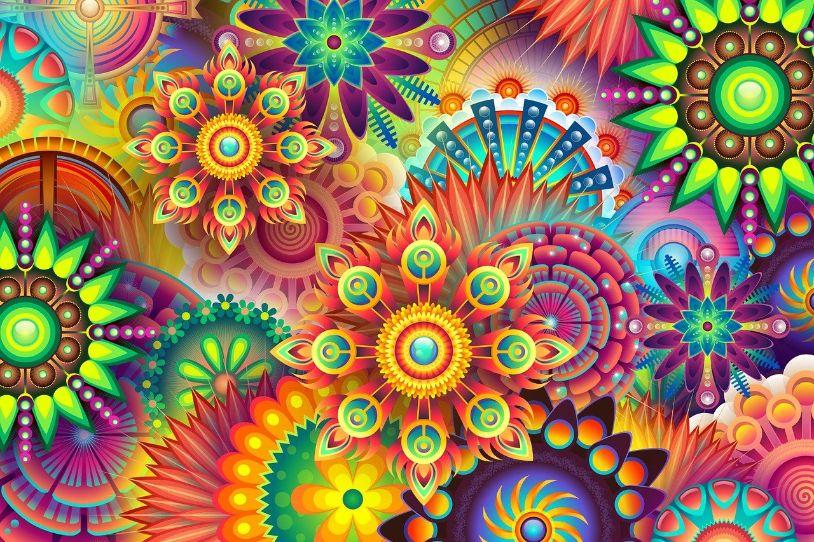 Colormanagement als wichtiger Faktor in Unternehmen
