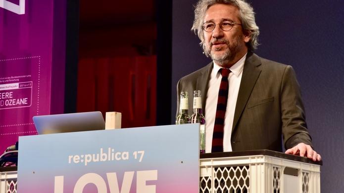 republica 2017 can duendar