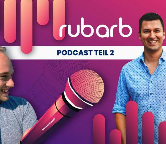 rubarb_Podcast_Sparplan_Fintech