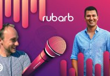 rubarb_Podcast_Startup_sparen