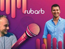 rubarb_Podcast_Startup_sparen