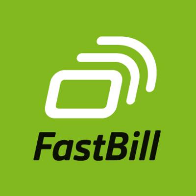 FastBill Gruenderfreunde