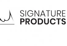 Signature_Products_CBD_Hanf-Startup_Logo