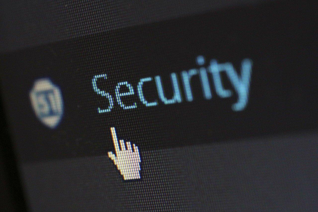 Startup_System_Hacker_schützen