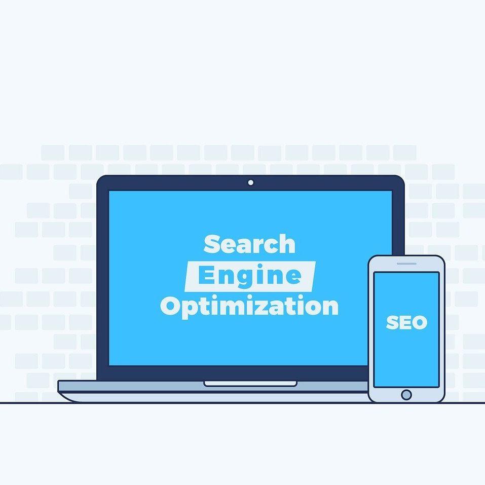 Suchmaschinenwerbung: So klappt es
