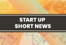 Startup_Short_News
