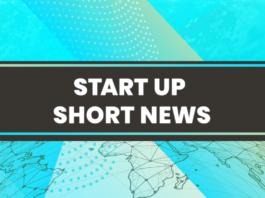 Startup_Shortnews_Gruenderfreunde