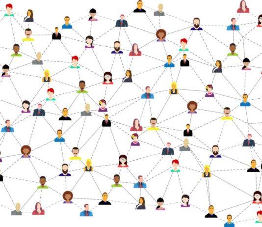 Netzwerk_Workshop_Gründer