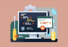 gebrauchte-software-startups