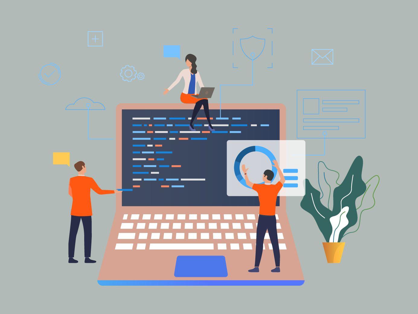 gebrauchte-software-startups-nutzen