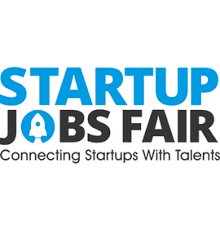 startup jobs fair berlin connecting startups with talents. Black Bedroom Furniture Sets. Home Design Ideas