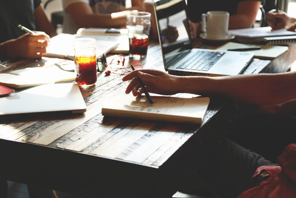 startup-meetings