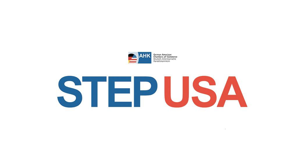 STEP USA