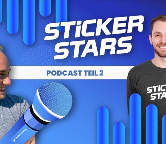 Stickersstars_Podcast_Interview_Startup_Gruender