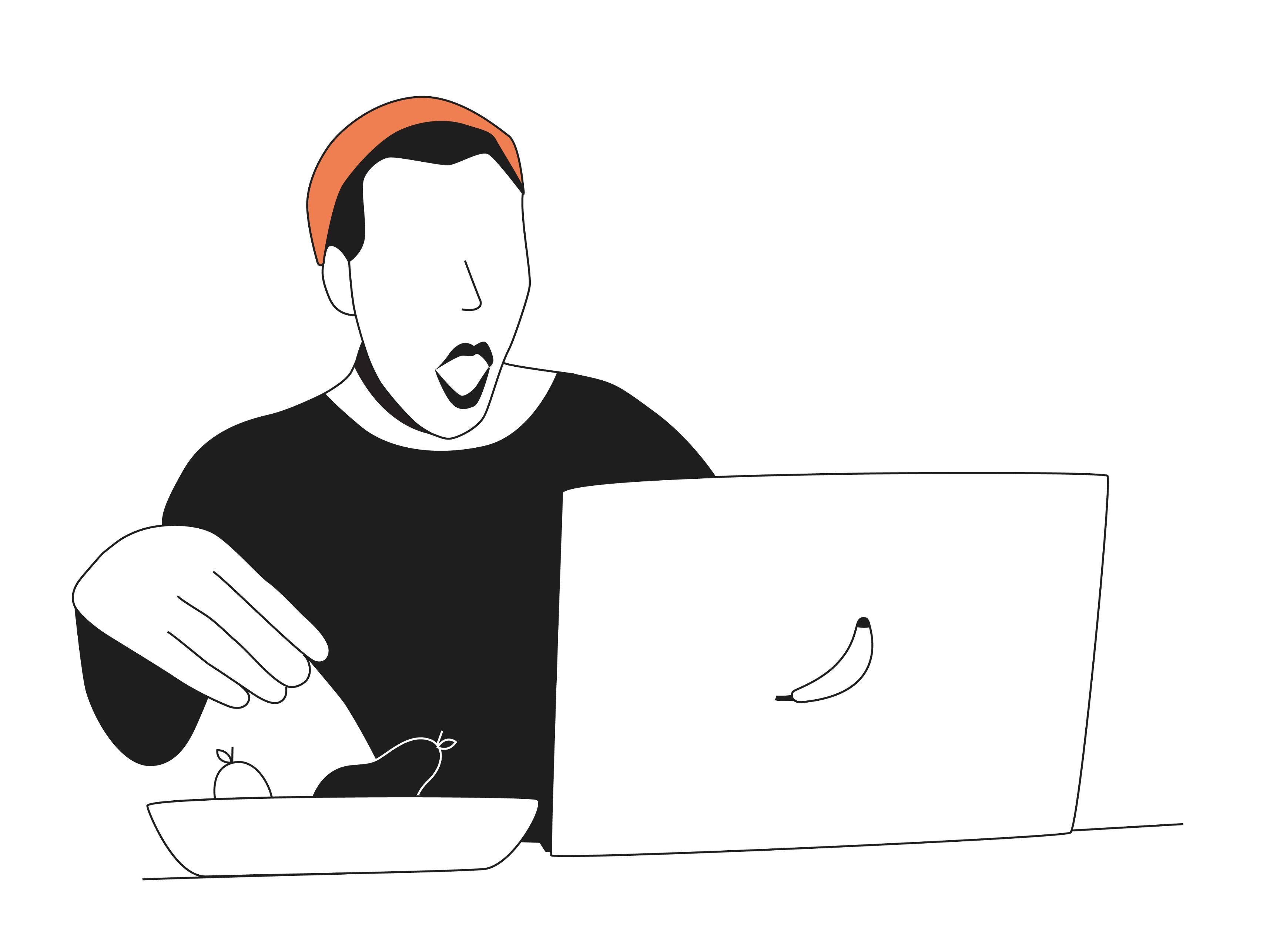 Wie Start-ups Aufmerksamkeit für ihre Webseite generieren