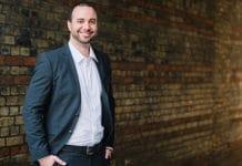 Start-up Tipps Finanzierung